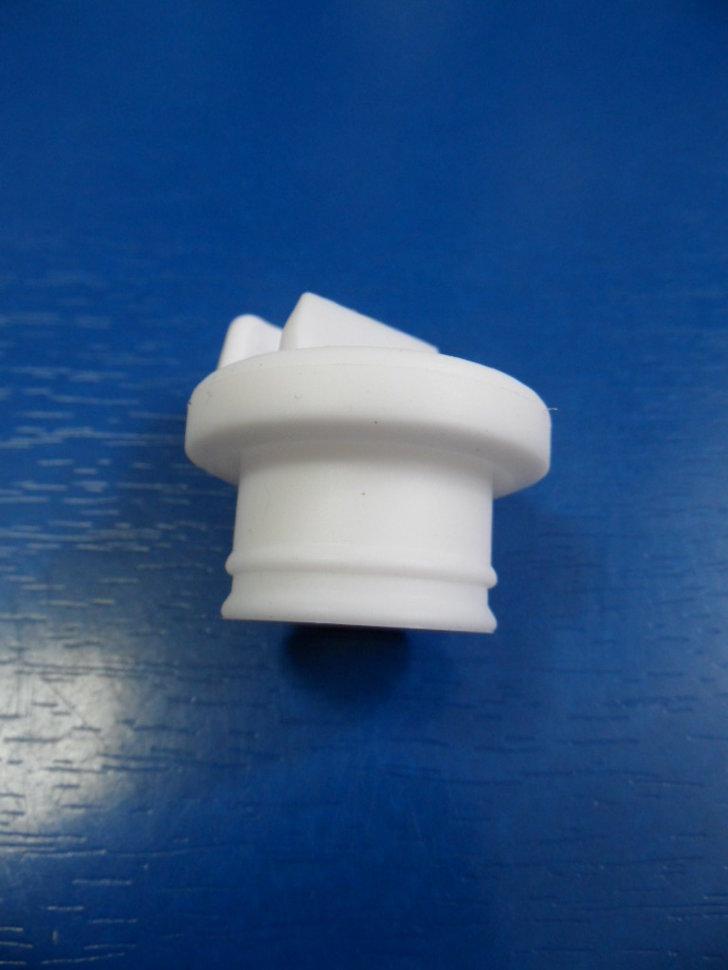 Клапан для молокоотсоса авент своими руками 19