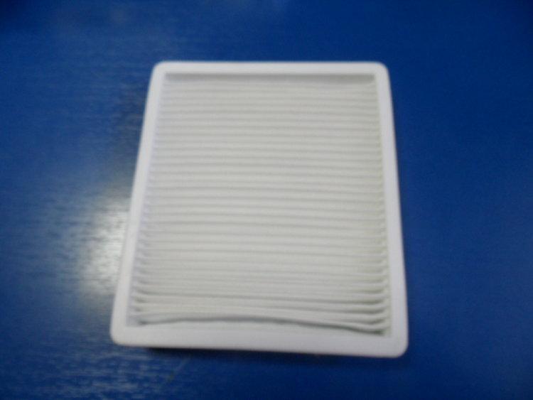 354Фильтры для пылесоса samsung своими руками
