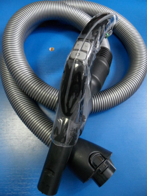 ремонт шланга пылесоса самсунг в барнауле